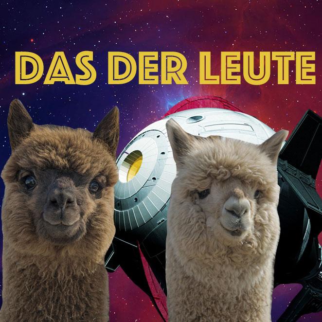 dasderleute.spicarium.de
